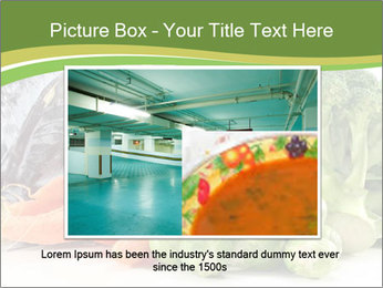0000091842 PowerPoint Template - Slide 15