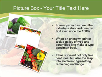 0000091842 PowerPoint Template - Slide 17