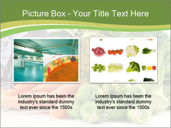 0000091842 PowerPoint Template - Slide 18