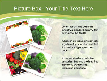 0000091842 PowerPoint Template - Slide 23