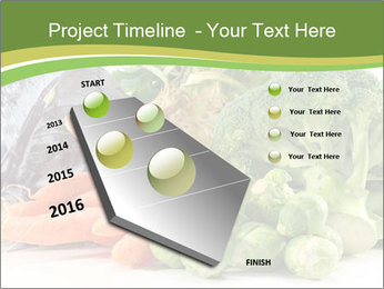 0000091842 PowerPoint Template - Slide 26