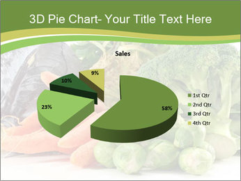 0000091842 PowerPoint Template - Slide 35