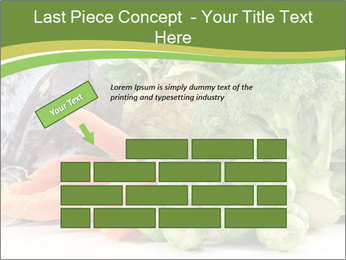 0000091842 PowerPoint Template - Slide 46