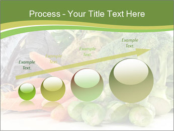 0000091842 PowerPoint Template - Slide 87