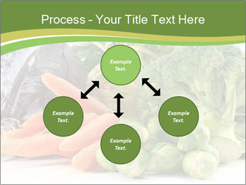0000091842 PowerPoint Template - Slide 91