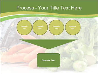 0000091842 PowerPoint Template - Slide 93