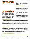 0000091842 Word Templates - Page 4