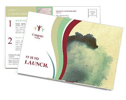 0000091843 Postcard Template