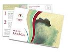 0000091843 Postcard Templates