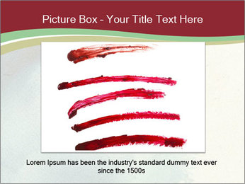 0000091843 PowerPoint Template - Slide 15