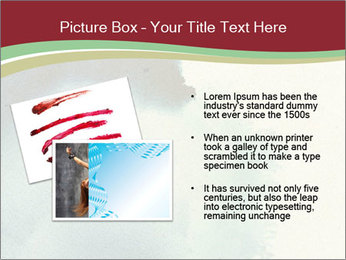 0000091843 PowerPoint Template - Slide 20