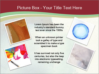 0000091843 PowerPoint Template - Slide 24