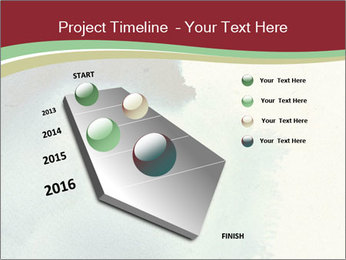 0000091843 PowerPoint Template - Slide 26