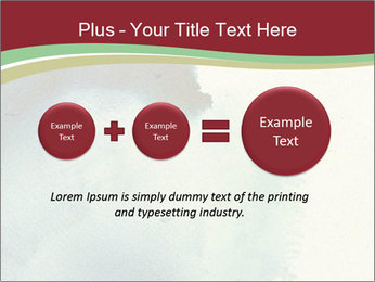 0000091843 PowerPoint Template - Slide 75