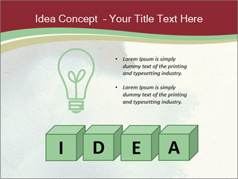 0000091843 PowerPoint Template - Slide 80