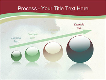 0000091843 PowerPoint Template - Slide 87