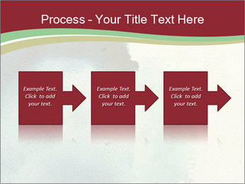 0000091843 PowerPoint Template - Slide 88