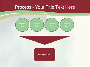 0000091843 PowerPoint Template - Slide 93