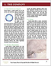 0000091843 Word Templates - Page 3