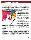 0000091843 Word Templates - Page 8
