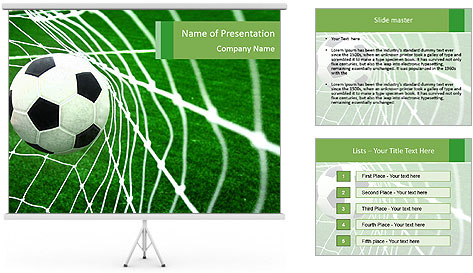 0000091844 PowerPoint Template