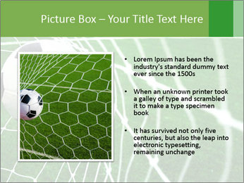 0000091844 PowerPoint Template - Slide 13