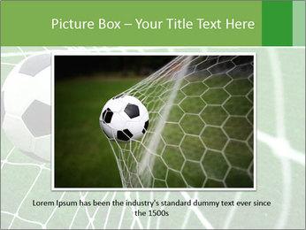 0000091844 PowerPoint Template - Slide 15