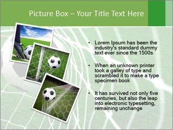 0000091844 PowerPoint Template - Slide 17