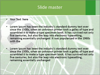 0000091844 PowerPoint Template - Slide 2