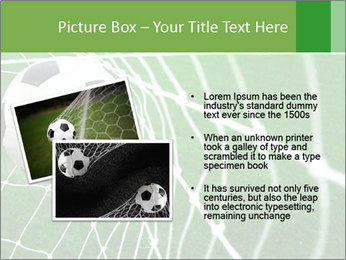 0000091844 PowerPoint Template - Slide 20