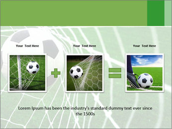 0000091844 PowerPoint Template - Slide 22