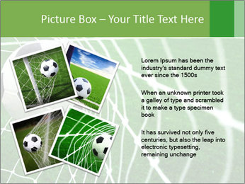 0000091844 PowerPoint Template - Slide 23