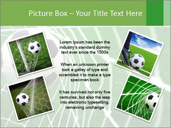0000091844 PowerPoint Template - Slide 24
