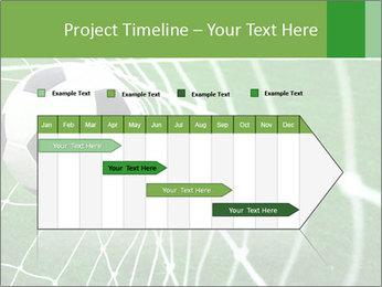 0000091844 PowerPoint Template - Slide 25