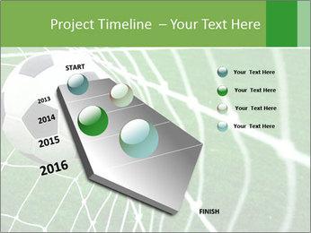 0000091844 PowerPoint Template - Slide 26