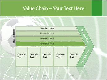0000091844 PowerPoint Template - Slide 27