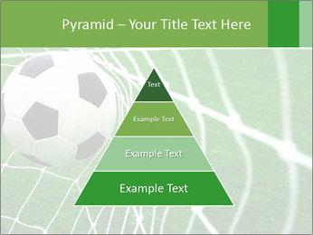0000091844 PowerPoint Template - Slide 30