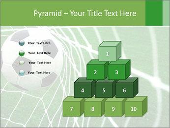 0000091844 PowerPoint Template - Slide 31