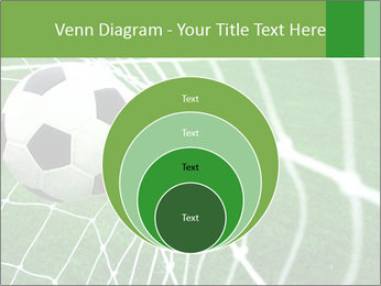 0000091844 PowerPoint Template - Slide 34