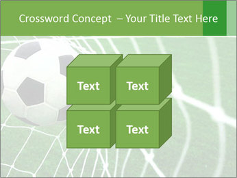 0000091844 PowerPoint Template - Slide 39