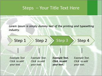 0000091844 PowerPoint Template - Slide 4