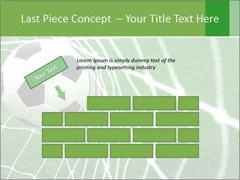 0000091844 PowerPoint Template - Slide 46