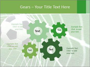 0000091844 PowerPoint Template - Slide 47