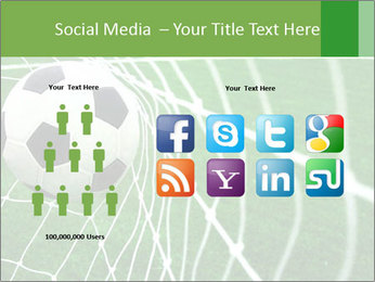 0000091844 PowerPoint Template - Slide 5