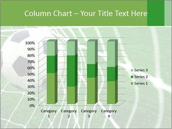 0000091844 PowerPoint Template - Slide 50