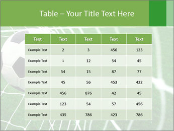 0000091844 PowerPoint Template - Slide 55