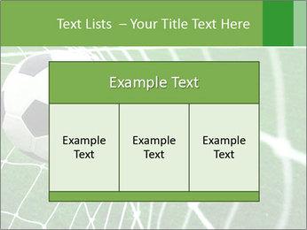 0000091844 PowerPoint Template - Slide 59