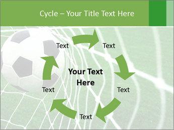 0000091844 PowerPoint Template - Slide 62
