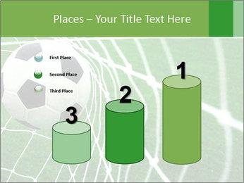 0000091844 PowerPoint Template - Slide 65