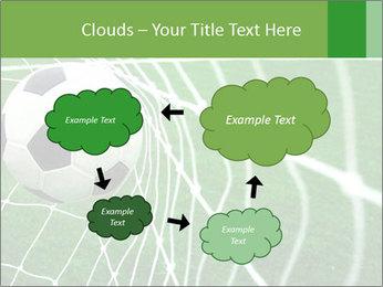 0000091844 PowerPoint Template - Slide 72
